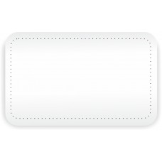 Create Rounded Visiting Cards